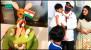 'കങ്കാരു'വിനെ മുറിക്കില്ലെന്ന് പറഞ്ഞ അജിങ്ക്യ രഹാനക്ക് സമൂഹ മാധ്യമങ്ങളിൽ കയ്യടി